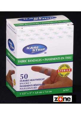 Bandage: Knuckle