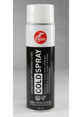 Cold Spray (Cramer) 10 oz.