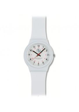 Scrub Watch - Basic