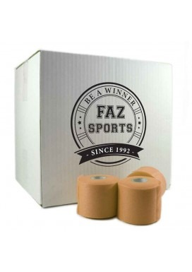 Pro Wrap, Taping underwrap (FAZ) 48 roll case
