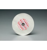 Monitoring Electrode (2256-50) - 3M Red Dot Wet Gel Foam