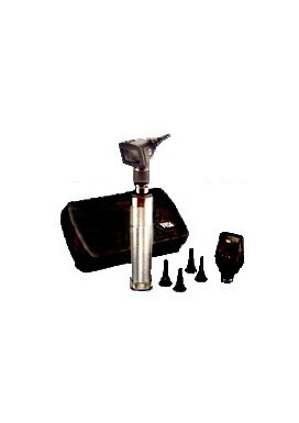 Otoscope/Ophthalmoscope (Welch Allyn 97150M)