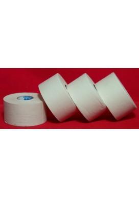 """Trainer's Tape (Premium) -  4 rolls (1.5"""" x 15 yd)"""