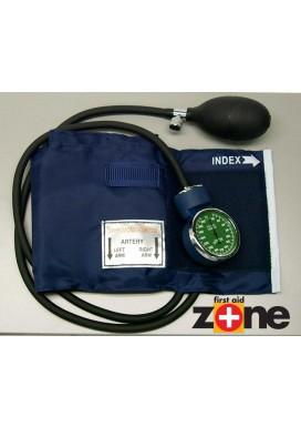 Aneroid Child Sphygmomanometer