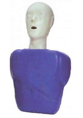 CPR Prompt, Adult/Child Training Manikin