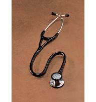 Littmann Cardiology III Stethoscope