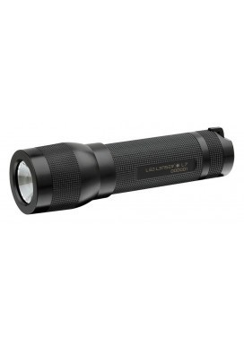 "LED Lenser ""L7"" LED Flashlight"