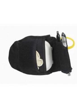 Paramedic Case - EMS Multi-Case (HT716)