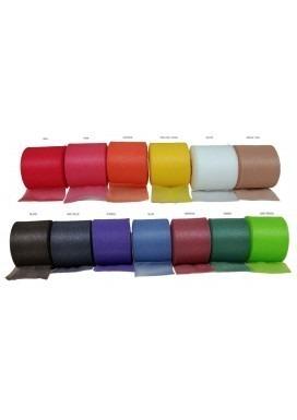 Pro Wrap, Taping underwrap