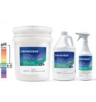 Bioesque - Botanical Disinfectant Solution
