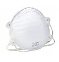 N95 Particulate Respirator 8710 (SAS) 20/box
