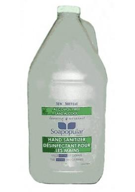 Soapopular Hand Sanitizer