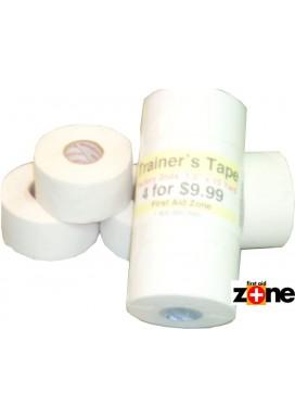 Premium Trainer's Tape