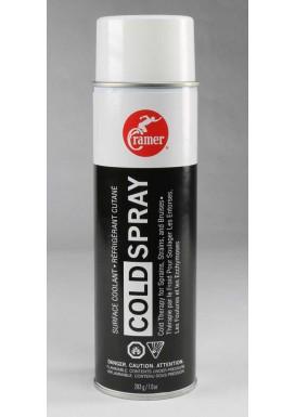 Cold Spray (Cramer) 10 oz.