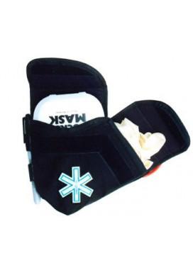 Paramedic Case (HT704)