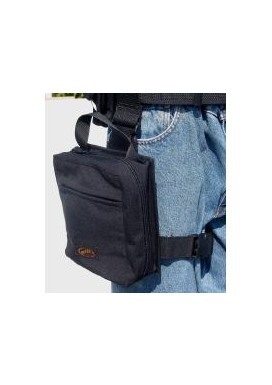 Thigh Adjustable EMS 1st Call Bag (HT725)