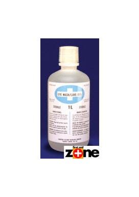 Eye Wash Solution - 1 Litre
