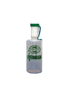 Eye Wash Bottle - 946 mL (32 oz)