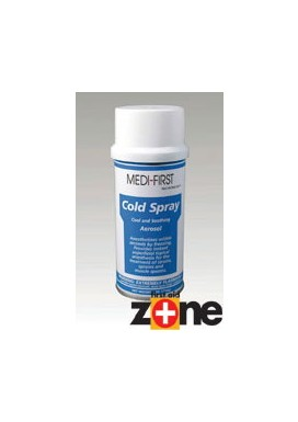 Cold Spray - 113 g (4 oz)