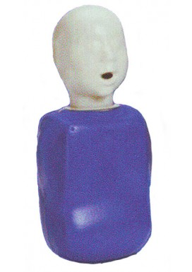 CPR Prompt, Infant Training Manikin