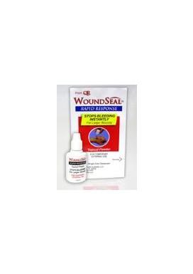 Wound Seal Powder