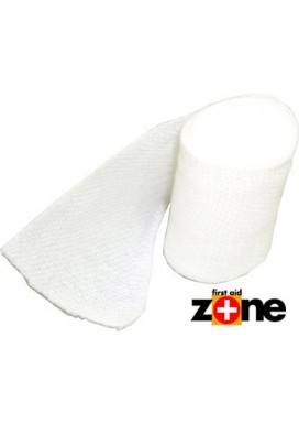 "2"" Conforming Bandage/Stretch Gauze (Non Sterile)"
