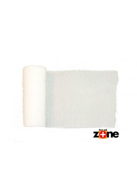 "3"" Conforming Bandage/Stretch Gauze (Non Sterile)"