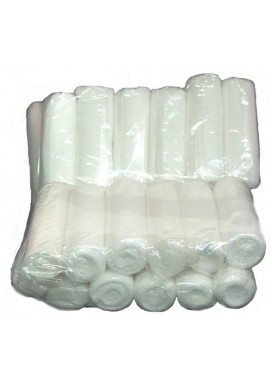 "4"" Conforming Bandage/Stretch Gauze (Non Sterile) {12}"