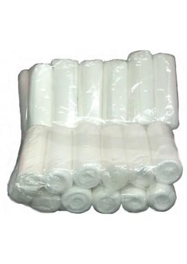 "6"" Conforming Bandage/Stretch Gauze (Non Sterile) {12}"