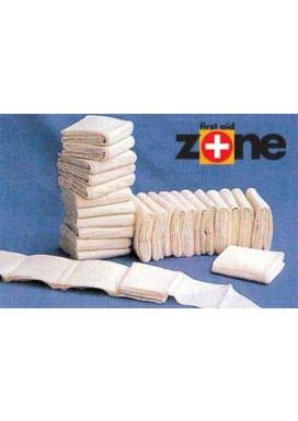 Triangular Bandage/Sling - 1 dozen (12)