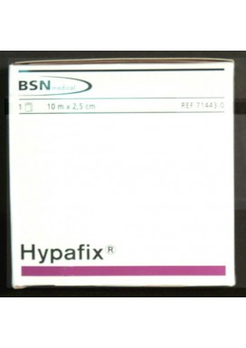 Hypafix Retention sheet