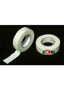 Cotton Hospital Tape  1/2""