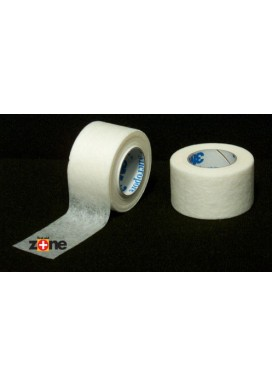 Surgical Tape: 3M Micropore  1""