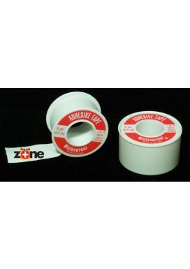 """Waterproof Adhesive Tape  1""""  (Spooled)"""