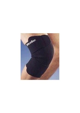 Mueller Closed Patellar Knee Support
