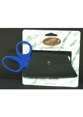 Paramedic Sheath (HT702)