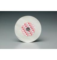 Monitoring Electrode (2256-50) - 3M Red Dot Wet Gel Foam