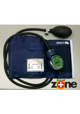 Aneroid Child Sphygmomanometer