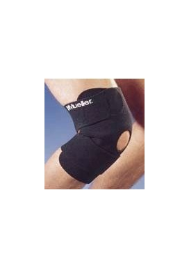 Mueller Open Patellar Knee Support