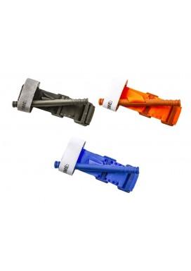 C-A-T® - GEN 7:- Combat Application Tourniquet - Available colours