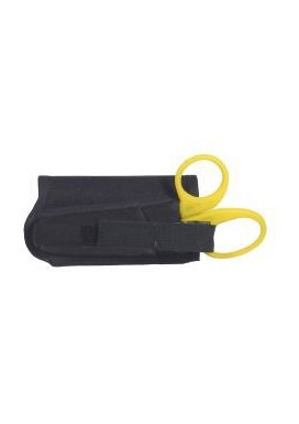 Paramedic Sheath (HT702-1)