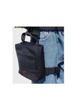 Thigh Adjustable EMS 1st Call Bag (HT725)