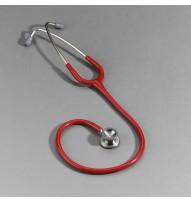 Littmann Classic ll Pediatric Stethoscope